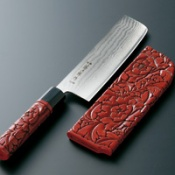 img_knives_j_waurushi_01